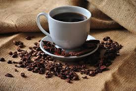 Keyword, kata kopi, kopi susu lucu, kopi susu spesial, resep ice coffee, resep kopi susu warkop, cara membuat kopi susu sederhana, cara membuat kopi susu dingin, kopi susu abc, kopi susu sachet, dangdut kopi susu mp3, cara membuat kopi susu ala cafe, kopi susu png, cara menyeduh kopi robusta yang enak, merk kopi susu yang enak, kopi susu botol, filosofi susu putih, kata kata segelas susu, kopi susu warna,  ,