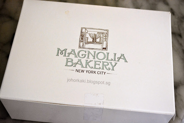 Cupcakes-Magnolia-Bakery-NYC-New-York