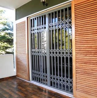 Seguridad-para-ventanas-y-puertas-de-PVC-