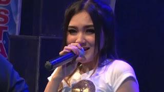 Kumpulan Lagu Nella Kharisma Lengkap Download Mp3 Terbaru