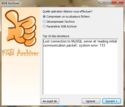 Chk Chk Chk Torrent Download