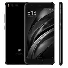 See All Xiaomi Model Number Via Fastboot