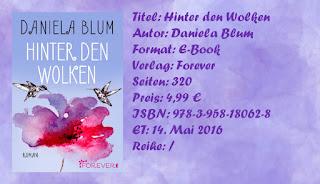 http://anni-chans-fantastic-books.blogspot.com/2016/07/rezension-hinter-den-wolken-von-daniela.html
