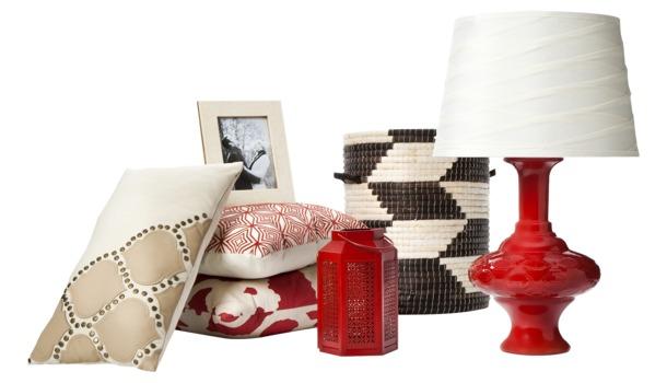 Light Pink Throw Pillows Target: You Paid More Than Me: New At Target