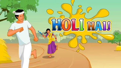 holi-hd-images-wallpapers-pics-messages