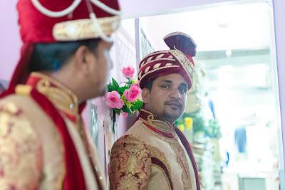 Quasim Tailor Pratapgarh