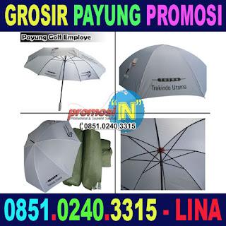 Produksi Payung Promosi Surabaya