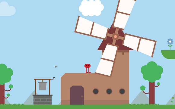pikuniku-pc-screenshot-www.ovagames.com-3