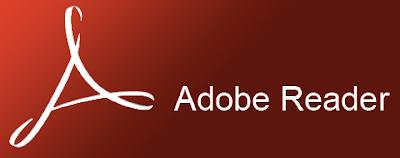 download adobe reader 2017 offline installer