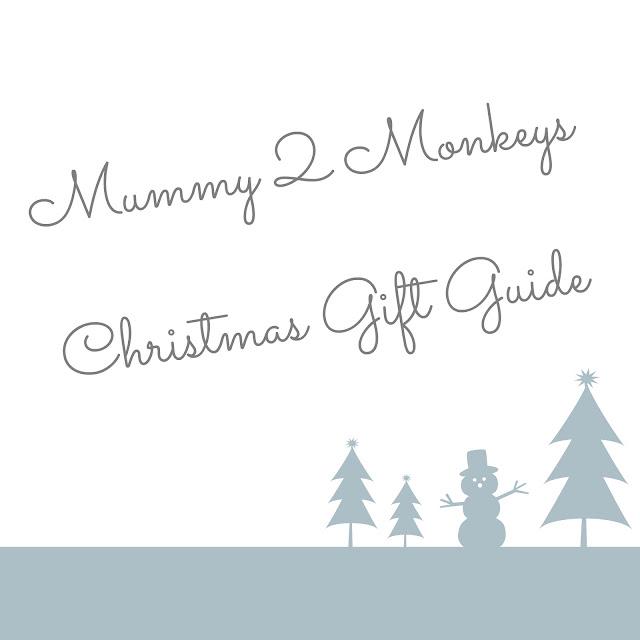 Christmas gift ideas for men pinterest