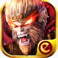 Immortal Saga Apk Mod Terbaru Untuk Android