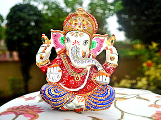 ganesh chaturthi photos