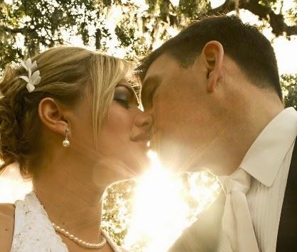 9 Fakta Mengejutkan Tentang Ciuman yang Perlu Anda Ketahui