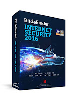 bitdefender internet security 2016 offline installer