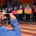"""Los pensionistas instan a """"meter la tijera"""" en los altos salarios de concejales"""
