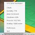 Simple Weather Indicator Nedir? Nasıl Kurulur? (Ubuntu/Linux Mint)