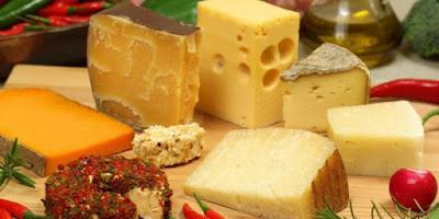 Beberapa Makanan Dan Minuman Penyebab Sakit Kepala Yang Perlu Anda Ketahui