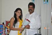 MLA Bonda Umamaheswara Rao New Movie Opening-thumbnail-6