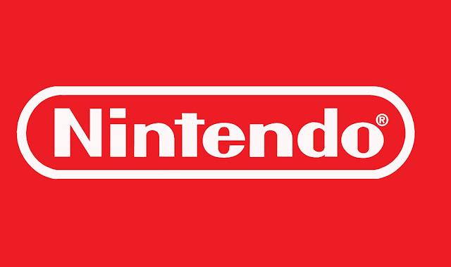 Nintendo confirma algunos juegos que llegarán de lanzamiento con Switch, ¡y más!