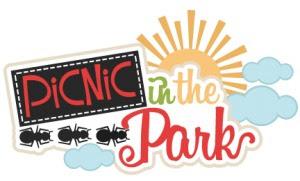 https://4.bp.blogspot.com/-HHCqbcQQ-tw/VskhhC4OLrI/AAAAAAAAEgM/3RL19KgQJJo/s320/med_picnicintheparktitle.jpg