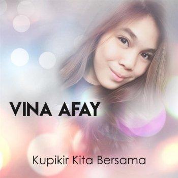 Download Lagu Vina Affay Terbaru
