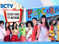 Jadwal SCTV Kemarin Siang dan Malam