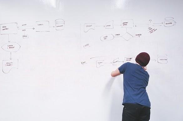 Penjelasan Lengkap Use Case Diagram dan Contoh Penggunaanya