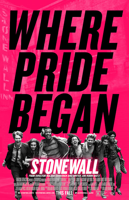 stonewall%2Bposter%2Belenco