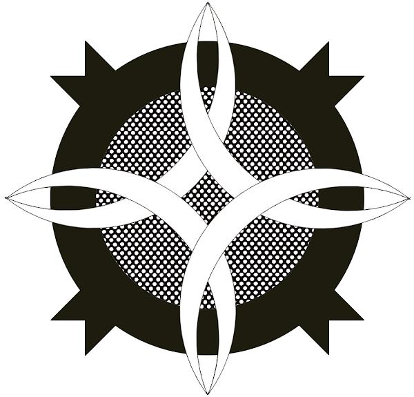 Logo Dewan Kesenian Indramayu ( DKI )