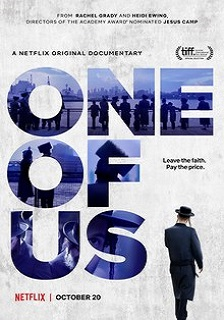 One of Us Torrent (2018) Dual Áudio 5.1 WEB-DL 1080p – Download