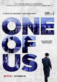 One of Us Torrent (2018) Dual Áudio 5.1 WEB-DL 1080p – Download