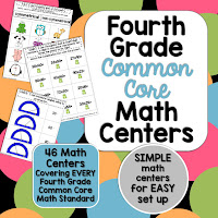 https://www.teacherspayteachers.com/Product/4th-Grade-Math-Centers-Covers-ALL-4th-Grade-Math-Standards-1812204