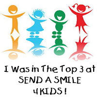 http://sendasmile4kidschallenge.blogspot.co.uk