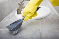 уборка дома экологичными средствами,