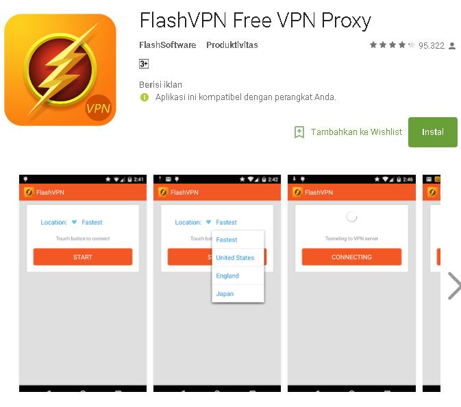 VPN.com - flashvpn free vpn proxy chrome extension |CloudVPN for Utorrent