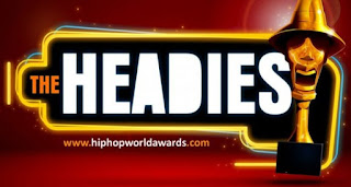 Headies Award 2018 [See The Full List Of Winners]