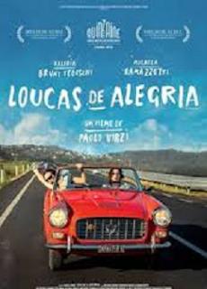 Download Loucas de Alegria Dublado Grátis
