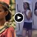 Badjao Girl Creates A Dance Cover, Is She The Next Maja Salvador ?