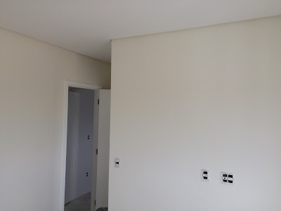 empresa de pintura apartamento sp