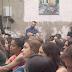 44ª edição do Sofar Sounds Lisbon: expectativas elevadas e superadas