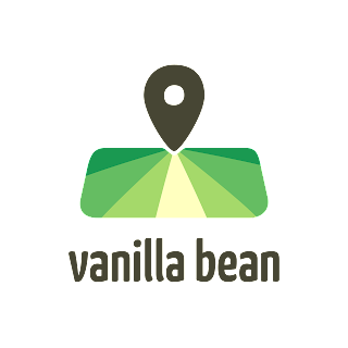 https://www.vanilla-bean.de/about/app