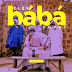 [Music + Video]: Clex - Baba ( Cover ) Prod By Teashutonthebeat