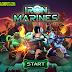 Iron Marines apk + obb
