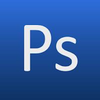 برنامج الفوتوشوب على النت بدون تحميل اون لاين photoshop online arabic