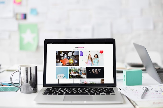 Be a Creativepreneur di Era Digital Bersama Qwords