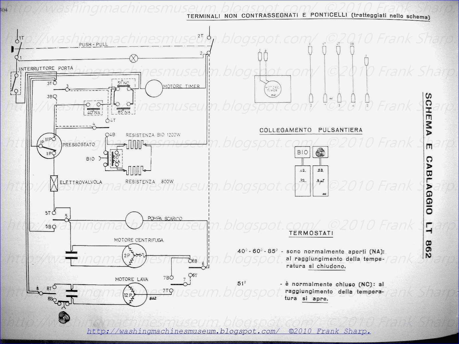 Indesit Washing Machine Motor Wiring Diagram Everything About Library Rh 29 Bloxhuette De Induction