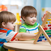 The Key Areas of Early Learning – The Foundation of Success