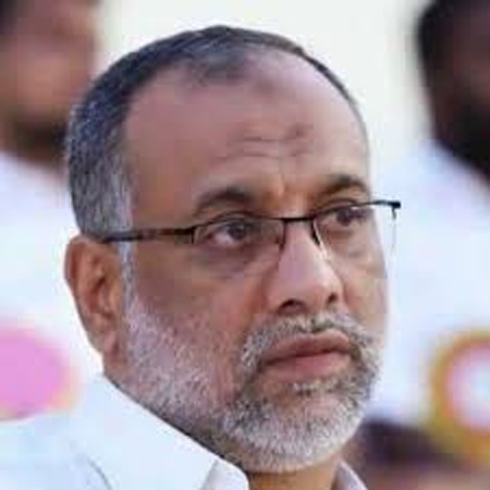 Police searches house of popular front state president Nasarudheen Elamaram, Malappuram, News, Police, Raid, Crime, Criminal Case, Secret, Murder case, Kerala, SDPI, Kerala
