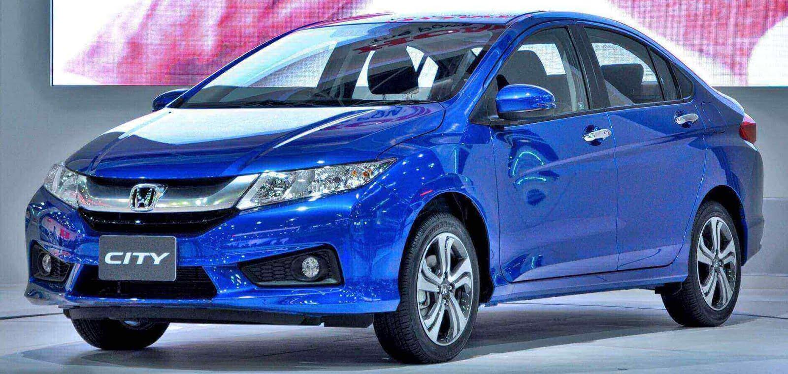 2017 Honda City; Honda City 2017; Honda City ; Diwali Car Sale; Diwali Car Offers; Diwali car discounts; navratri car sale; navratri car discounts