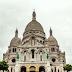 Paris en timelapse (à ne pas rater!)